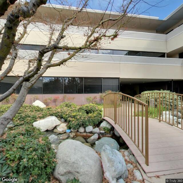 4165 E Thousand Oaks Blvd,Westlake Village,CA,91362,US