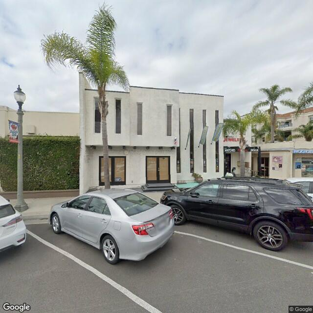 417 Main St,Huntington Beach,CA,92648,US