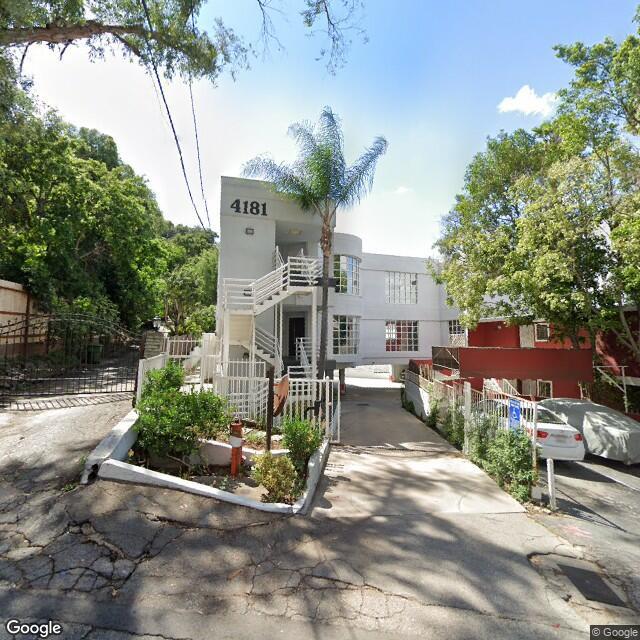 4181 Sunswept Dr,Studio City,CA,91604,US