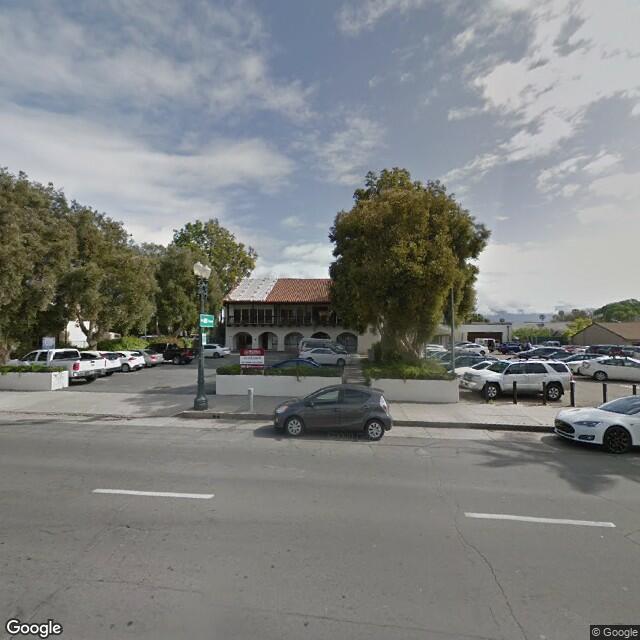 418 Chapala St,Santa Barbara,CA,93101,US
