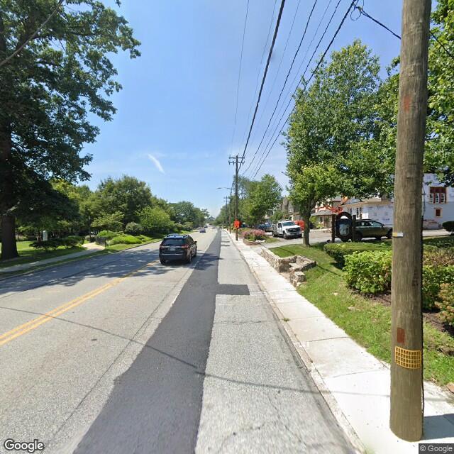 418 E Lancaster Ave,Wayne,PA,19087,US