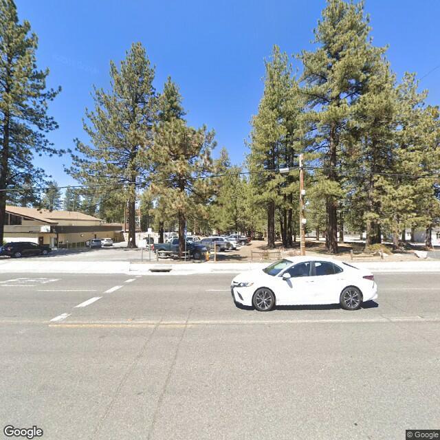 2131 Elks Dr,San Bernardino,CA,92404,US
