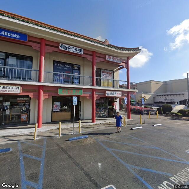 419-423 N Atlantic Blvd,Monterey Park,CA,91754,US