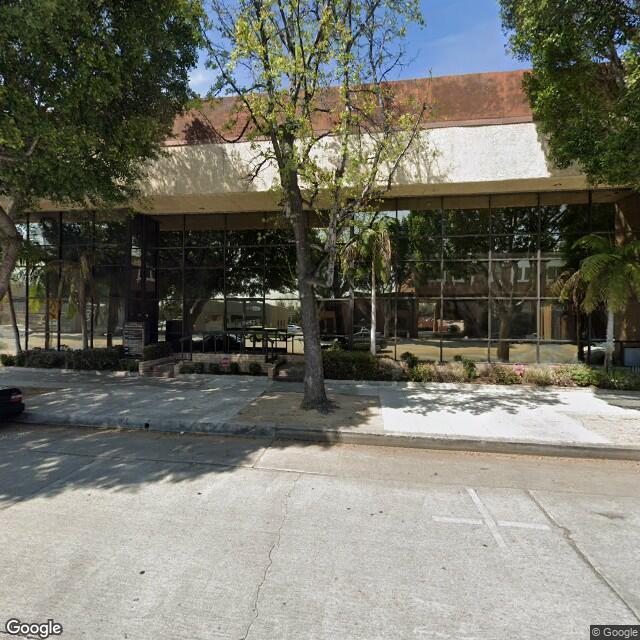 41 E Foothill Blvd,Arcadia,CA,91006,US