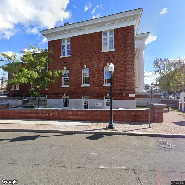 41 N Main St,Norwalk,CT,06854,US