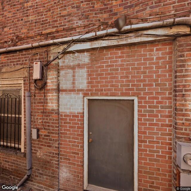 420 W Broughton St,Savannah,GA,31401,US