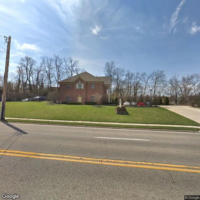 4223 Harrison Ave,Cincinnati,OH,45211,US