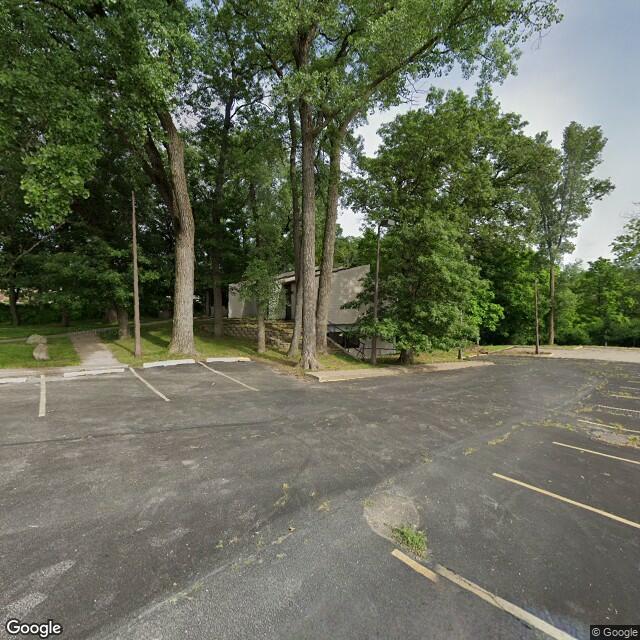 4225 Glass Rd NE,Cedar Rapids,IA,52402,US