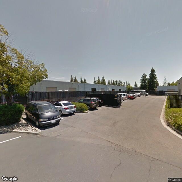 4229 Northgate Blvd,Sacramento,CA,95834,US