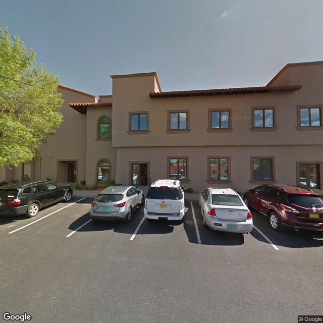 4233-4273 Montgomery Blvd NE,Albuquerque,NM,87109,US