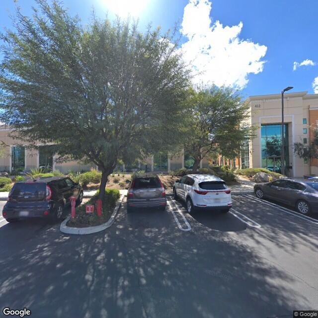 424 E Vanderbilt Way,San Bernardino,CA,92408,US