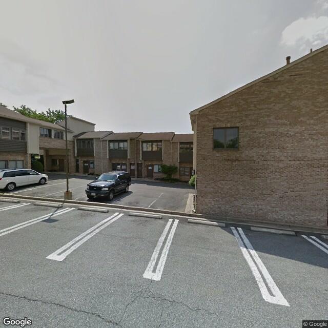 424 N Frederick Ave,Gaithersburg,MD,20877,US