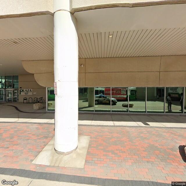 425 2nd St SE,Cedar Rapids,IA,52401,US