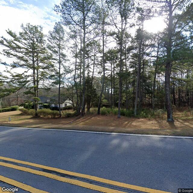 425 Buford Hwy,Suwanee,GA,30024,US