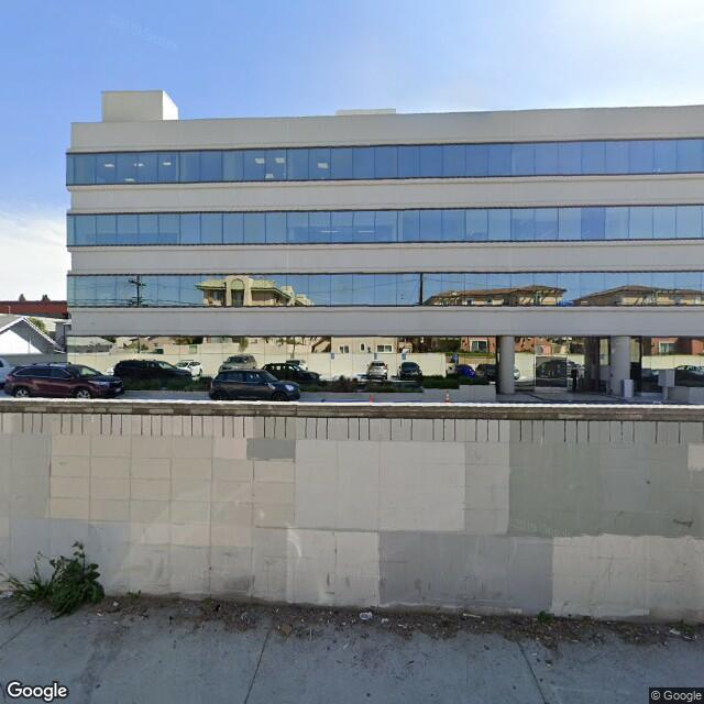 425 W Broadway,Glendale,CA,91204,US