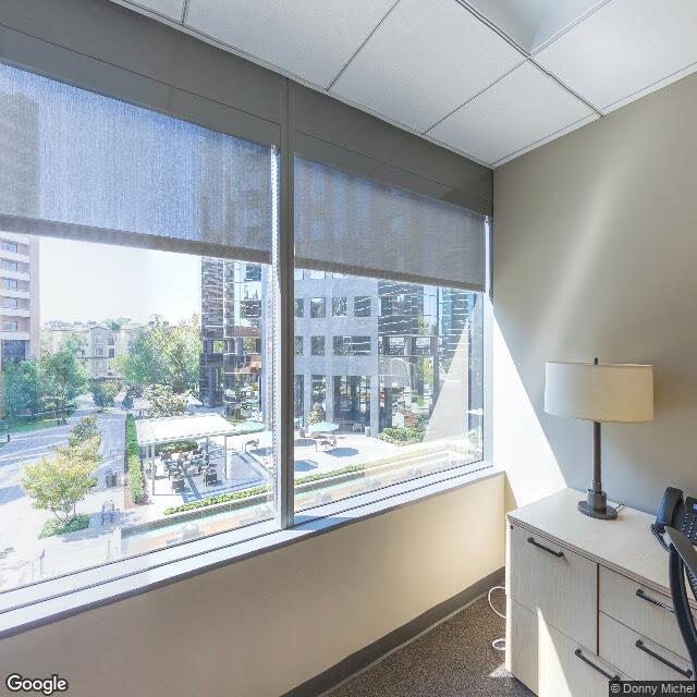 4275 Executive Sq,La Jolla,CA,92037,US