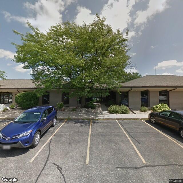 429 Gammon Pl,Madison,WI,53719,US