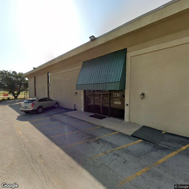 4308-4310 Wiley Post Rd,Addison,TX,75001,US