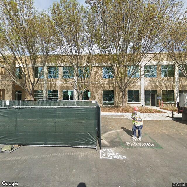 430 N McCarthy Blvd,Milpitas,CA,95035,US