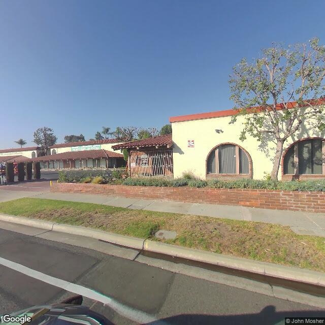431 N Brookhurst St,Anaheim,CA,92801,US