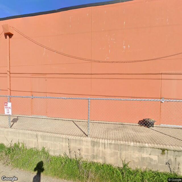4325 Auburn Blvd,Sacramento,CA,95841,US