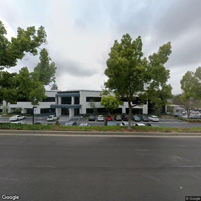 4333 Park Terrace Dr,Westlake Village,CA,91361,US