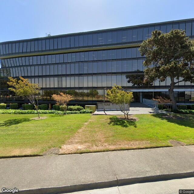 433 Airport Blvd,Burlingame,CA,94010,US