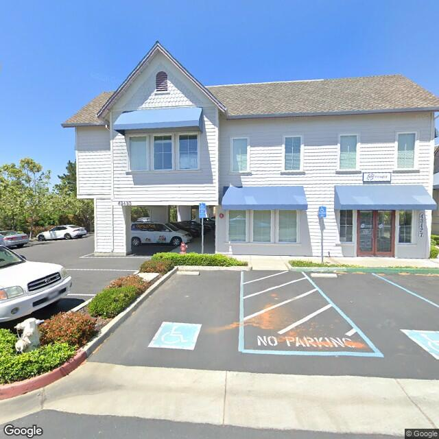 43505 Mission Blvd,Fremont,CA,94539,US