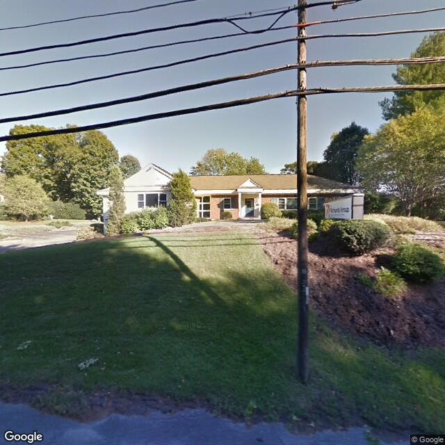 194 Pleasant St,Concord,NH,03301,US