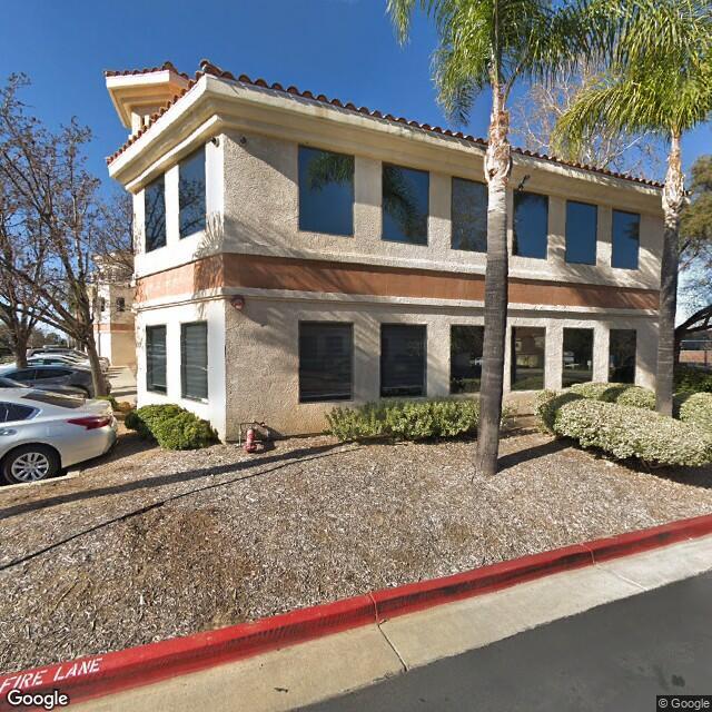 41280-41350 Elm St,Murrieta,CA,92562,US