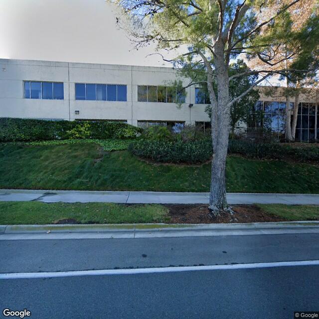 4360 Park Terrace Dr,Westlake Village,CA,91361,US
