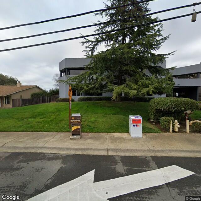 4401 Hazel Ave,Fair Oaks,CA,95628,US