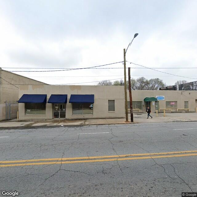 440 Ralph McGill Blvd NE,Atlanta,GA,30312,US