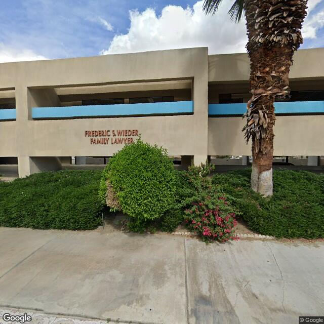 44100 Monterey Ave,Palm Desert,CA,92260,US