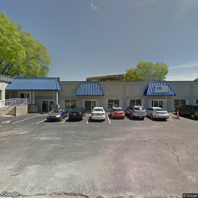 4413 W Market St,Greensboro,NC,27407,US