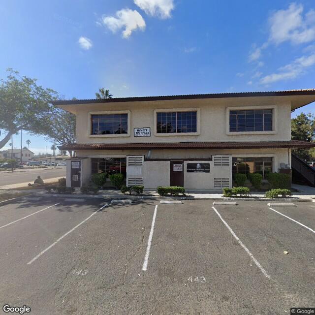 441-463 W 5th St,Oxnard,CA,93030,US