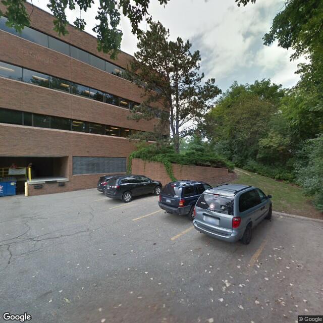 4444 W Bristol Rd,Flint,MI,48507,US