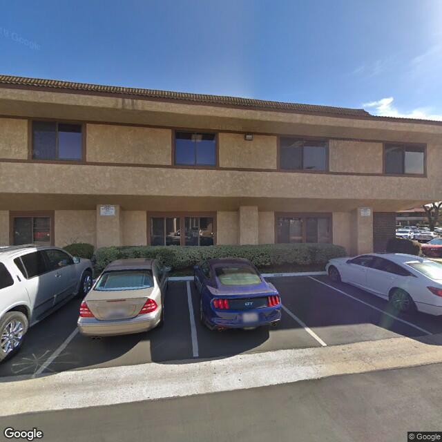 211 E Thompson Blvd,Ventura,CA,93001,US