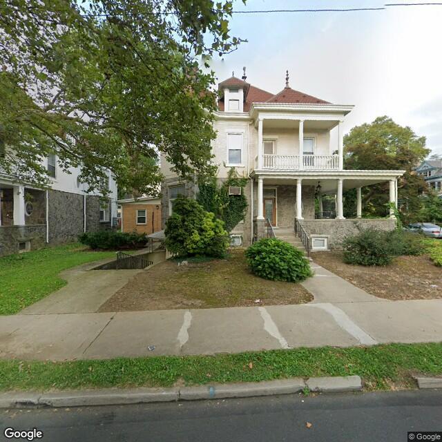 44 N 15th St,Allentown,PA,18102,US