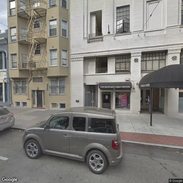 44 Page St,San Francisco,CA,94102,US
