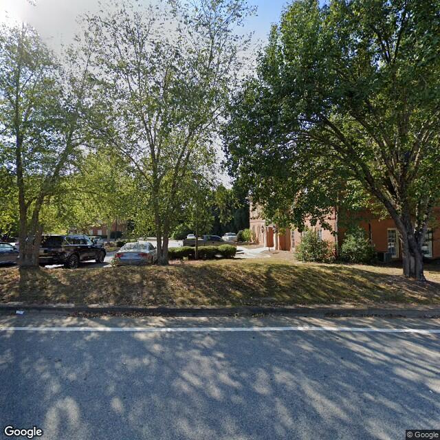 4535 Flat Shoals Pky,Decatur,GA,30034,US