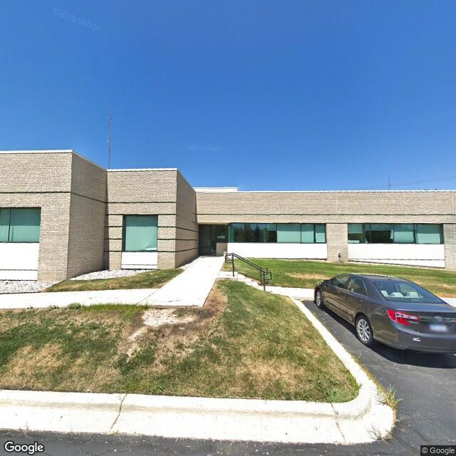 45525 Grand River Ave,Novi,MI,48374,US