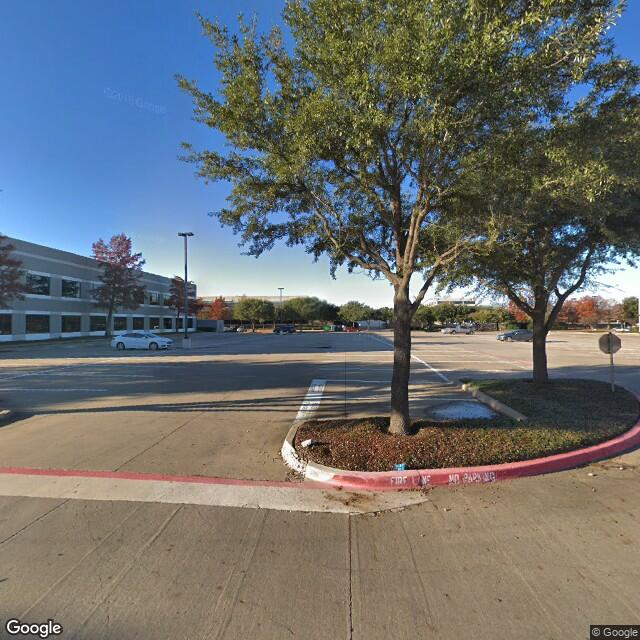 4600 Regent Blvd,Irving,TX,75063,US