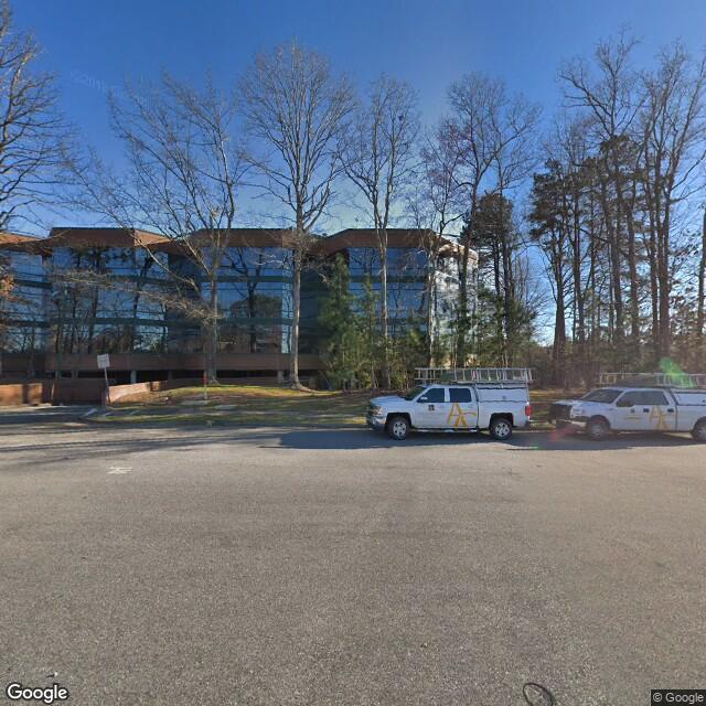 4601 Lake Boone Trl,Raleigh,NC,27607,US