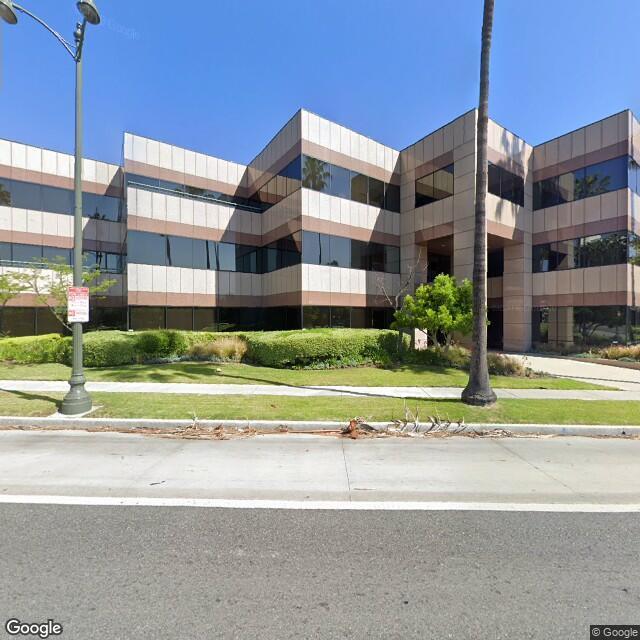 9121 Garden Grove Blvd,Garden Grove,CA,92844,US