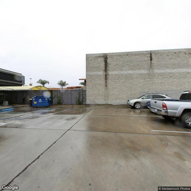 4609 Quail Lakes Dr,Stockton,CA,95207,US