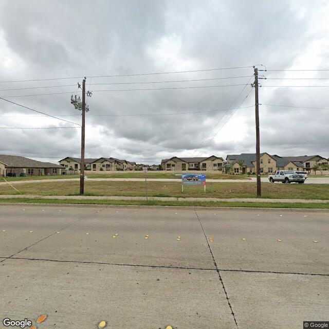 460 Johnson Rd,Keller,TX,76248,US