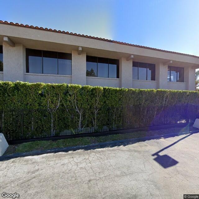 463 Pennsfield Pl,Thousand Oaks,CA,91360,US