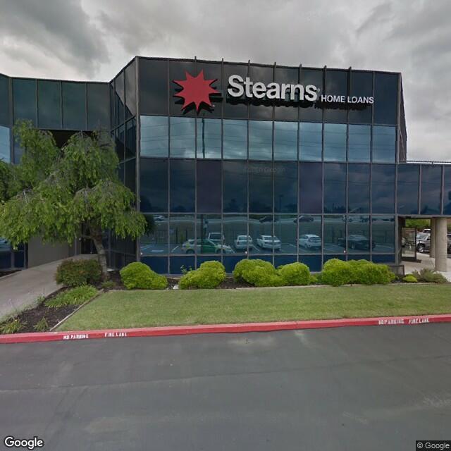 4643 Quail Lakes Dr,Stockton,CA,95207,US