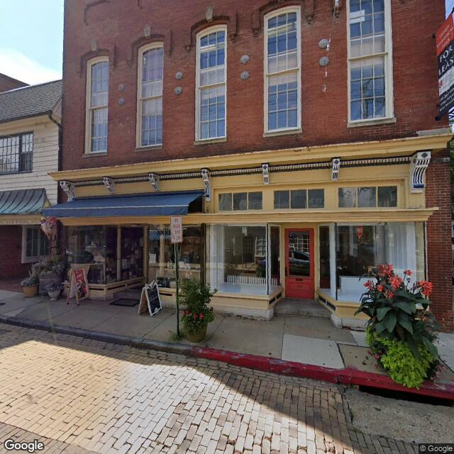 46-48 Maryland Ave,Annapolis,MD,21401,US